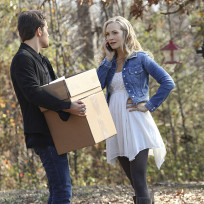 Final preparation the vampire diaries s6e14