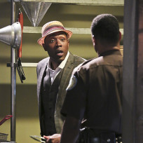 Caught in the act hart of dixie season 4 episode 4
