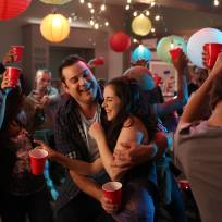Too much to drink switched at birth season 4 episode 5