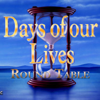 Days of our lives round table 1 27 15