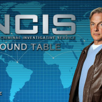 Ncis round table 1 27 15