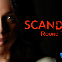 Scandal round table 1 27 15