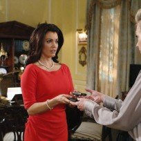 Mellie and elizabeth scandal season 4 episode 11