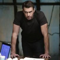 Determind jake scandal season 4 episode 11