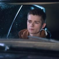Young dean supernatural season 10 episode 12