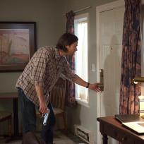 Knock knock supernatural season 10 episode 12