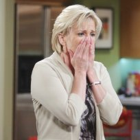 Shocking news days of our lives