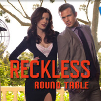 Reckless round table 1 27 15