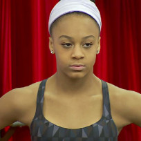 Everyone is on edge dance moms