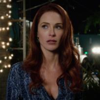 Sin rostro is revealed jane the virgin season 1 episode 12