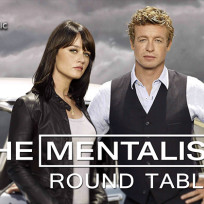 The mentalist round table
