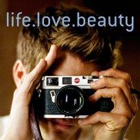 Keegan allens photo book pretty little liars