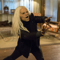 Adalind hexed out grimm season 4 episode 13