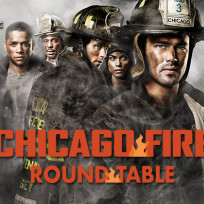 Chicago fire round table 1 27 15
