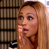 The real housewives of atlanta season 7 episode 14 pic