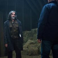 Face off supernatural season 10 episode 14