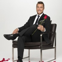 Chris soules photo the bachelor