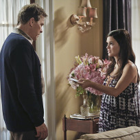 A gift hart of dixie season 4 episode 6