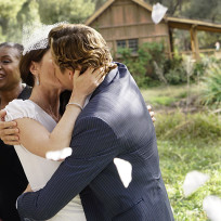Its official the mentalist s7e13