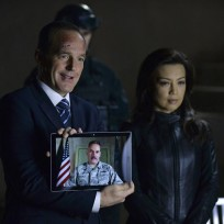General talbot makes an appearance agents of shield s2e11