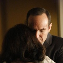 Coulson is devastated agents of shield s2e11