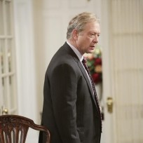 Cyrus beene scandal season 4 episode 14