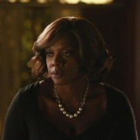 Annalise keating pic how to get away with murder