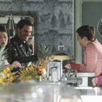 All smiles once upon a time s4e13