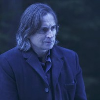 Banished from storybrooke once upon a time s4e13