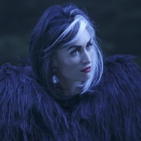 Recruiting cruella once upon a time s4e13