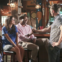 Advice from lavon hart of dixie