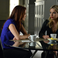 And again pretty little liars season 5 episode 22