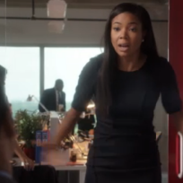A work decision being mary jane s2e5