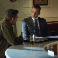 Help a brother out suits s4e16