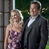 Happy couple hart of dixie season 4 episode 8