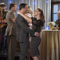 May i have this dance hart of dixie season 4 episode 8