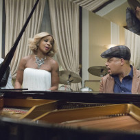 Mary j blige empire season 1 episode 10