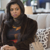 Cookie is unimpressed empire season 1 episode 10