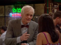 How I Met Your Mother Season 4 Episode 4