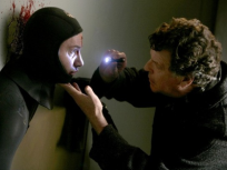 Fringe Season 1 Episode 9