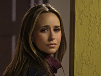 The Ghost Whisperer Season 4 Episode 9