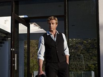 The Mentalist Season 1 Episode 10