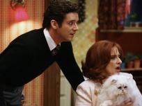 Ugly Betty Season 1 Episode 18
