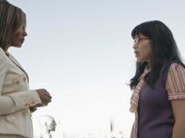 Ugly Betty Season 2 Episode 2