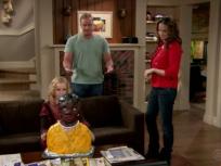 Gary Unmarried Season 1 Episode 12