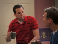 Two and a Half Men Season 6 Episode 13