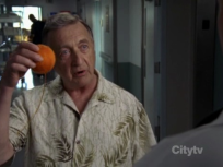 Scrubs Season 8 Episode 6