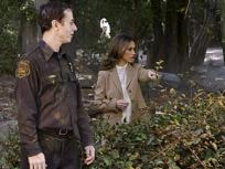 The Ghost Whisperer Season 4 Episode 14
