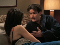 Two and a Half Men Season 6 Episode 15