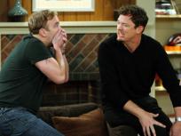 Gary Unmarried Season 1 Episode 15